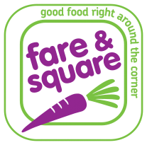 fare-and-square-logo-white.png