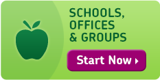 Schools, Offices, and Groups